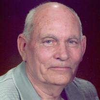 Jack Dean Collins