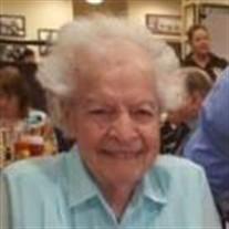 Rose Kaplan