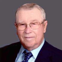Bernard L. Jorgensen