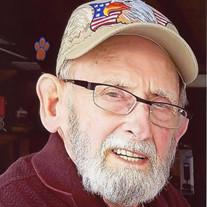 Leroy C. Dorey