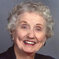 Lurene M. Aylward