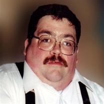 Kevin  G. Lake