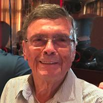 Stanley G. Huntsinger