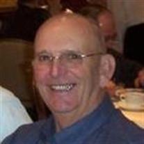 Richard D Bauer