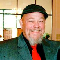 "Douglas ""Gator"" Howard  Vaughn"