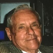 Robert  J Brewer