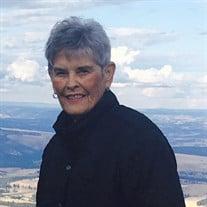 Cleta Rae Fenton