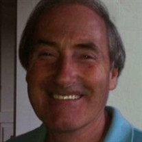 "Chester ""Gene"" E. Tackett"