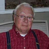 Robert  Harrison  Parnell