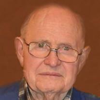 George H. Derks