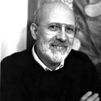 Gary Kimball Walton