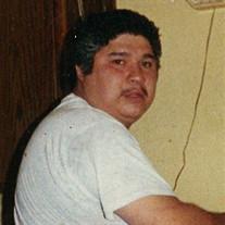 Claude J. Chapman