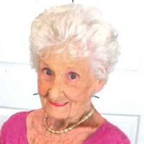 Dorothy Marie Kugele