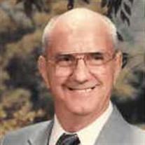 Charles  Eugene  Hatcher