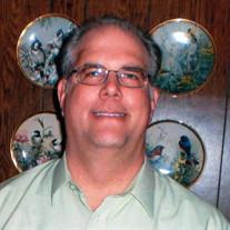 Michael  J. Kokosky