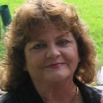 Sandra  Jean Pearce