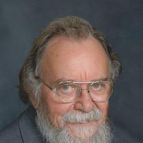 Bruce D. Honadel