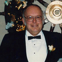 Jack Herbert Collins