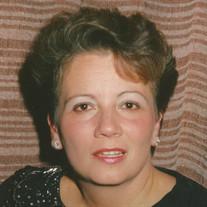 Susan Orlekoski (Wisneski)