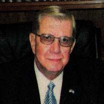 Robert L. Madon