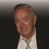 Gerald David Bullock