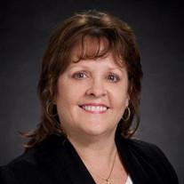 Lisa Marie Morrison