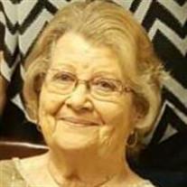 Esther Nora Jones