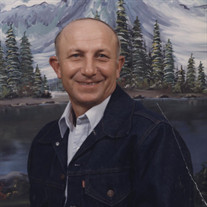 Jerry Leon  Lindsey