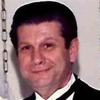 George M. Mokhiber