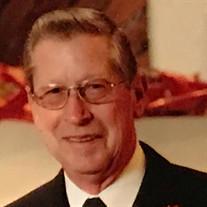 Gary Kroeck
