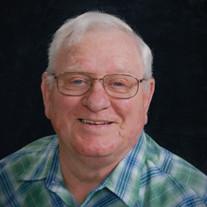 Robert Dean Kreischer