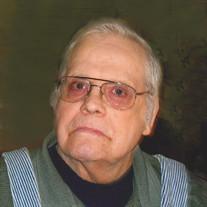 Lee G. Schutts