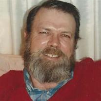 Allen H. James