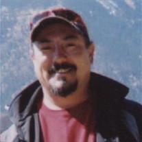 Christopher  Quintana