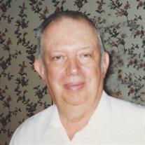 Karl F. Wurgler