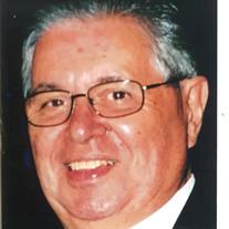 George J. Bove