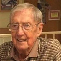Robert E. Mitch