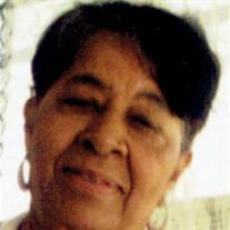 Estelle Cotman