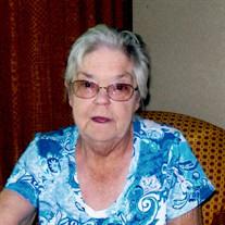 Dianne Wicklund