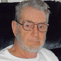 Norman E. Wulff