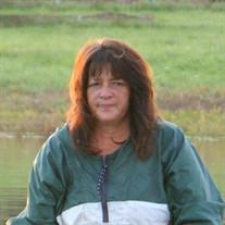 Kathleen  Marie  Bartholomew-Wright