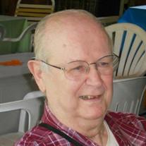 Stuart B. Hutchinson Jr.