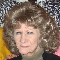 Anne M. Mitchan