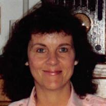 Mrs. Constance Elma Pettengill