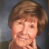 Phyllis J Strother