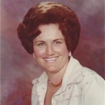 Mrs. Odelia Annie Drake Helmer