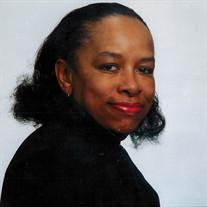 Sonja B. King