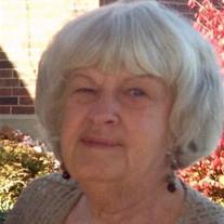Sue Unger
