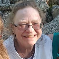 Sandra A. Greish