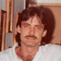 Neal Fitzpatrick